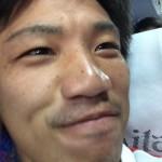 若林の語った言葉と最近読む木村直人氏のブログについて