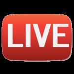 【無料ライブ中継】ホッケー日本リーグをインターネットで観戦しよう。