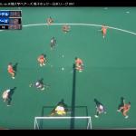 動画がアップされていました。【2015栃木シリーズ・大阪シリーズ】