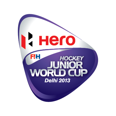 2013_Men's_Hockey_Junior_World_Cup_Logo