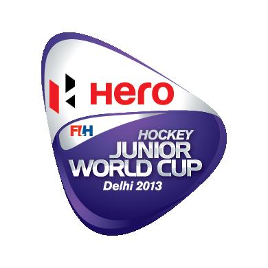 2013_Men's_Hockey_Junior_World_Cup_Logo