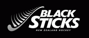 BlackSticks-300x127