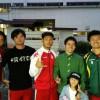 ゴールラッシュ!9-0で勝利【ホッケー日本リーグ・栃木シリーズ】