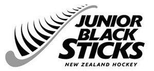 junior-black-sticks-hockey-new-zealand