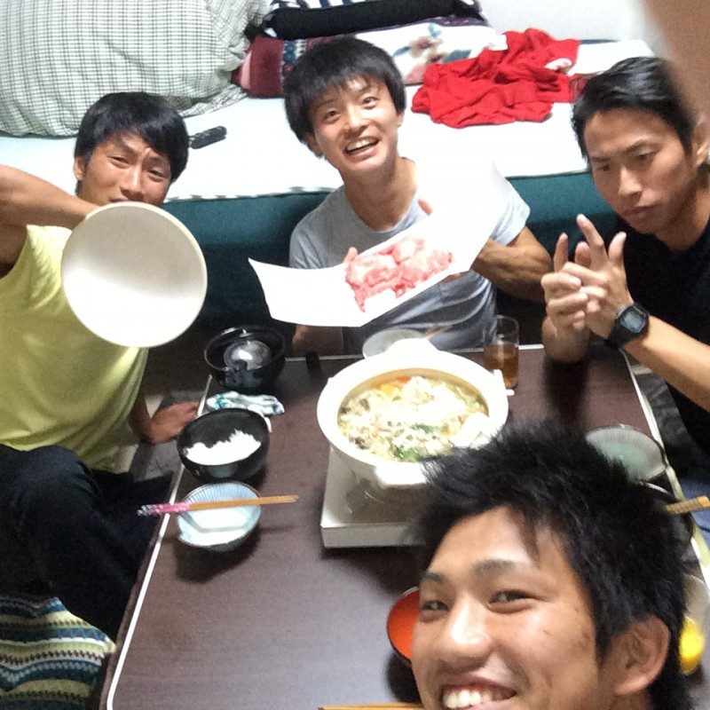 hotpot_party