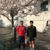 【男子ホッケー日本代表サムライジャパン】アズランシャーカップ2016