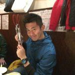 【東京・岩手遠征】GWのスケジュールについて