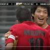 ユーロホッケーリーグに出場した日本人選手