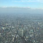 【関東遠征スケジュール】名古屋フラーテル