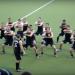 【Black Sticks】ホッケーニュージーランド代表による「ハカ」