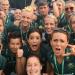 マイナースポーツの人気を高めるには【ホッケー・オーストラリア代表の事例】